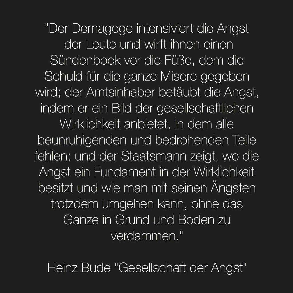 breitenbach_2016-Jan.-20