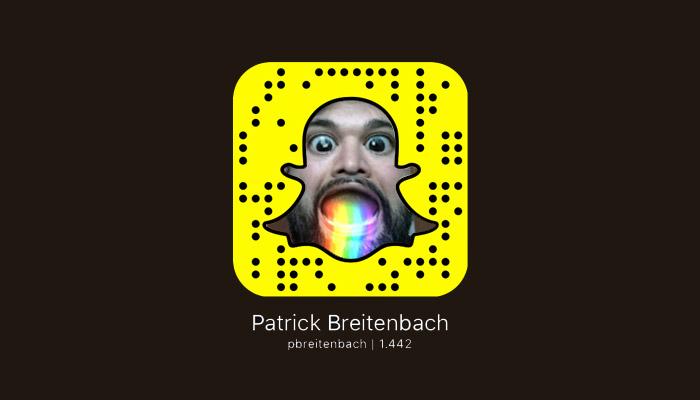 snapchat_breitenbach
