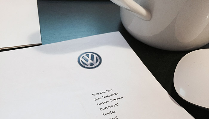 vw_brief